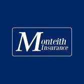 Monteith Insurance - Tri Cites