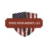Steve Fifer Agency, LLC
