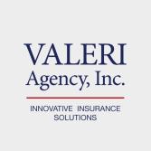 Valeri Agency, Inc.