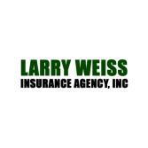 Larry Weiss Insurance Agency, Inc