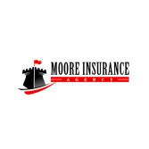 thinkmooreinsurance.com