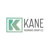 Kane Insurance Group LLC.