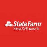 Nancy Collingsworth