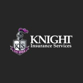 Knight Insurance Services