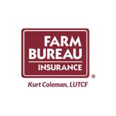 Kurt Coleman