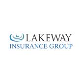 Lakeway Insurance Group