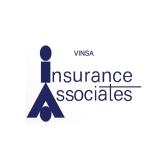 Vinsa Insurance Associates