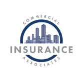 Commercial Insurance Associates