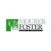 Mourer Foster, Inc.