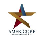 Americorp Insurance Group LLC