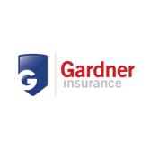 Gardner Insurance