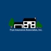 Frye Insurance Associates, Inc.