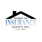houseofinsuranceagency.com