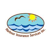 Harbour Insurance Services Inc