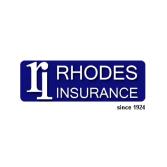 Rhodes Insurance
