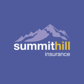Summit Hill Insurance