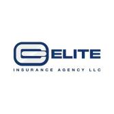 Elite Insurance Agency LLC