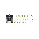 Loudoun Insurance Group, LLC