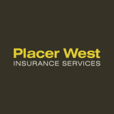 Placer West Insurance Services