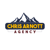Chris Arnott Agency, Inc - Lisbon