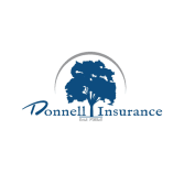 Donnell Insurance