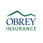 obreyinsurance.com