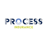 Process Insurance Services