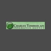 Charles Tomberlain Insurance Agency