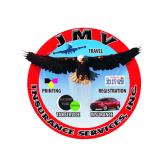 jmvinsurance.com
