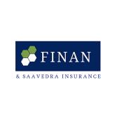 Finan & Saavedra Insurance Services