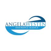 Angela Westen Insurance Agency