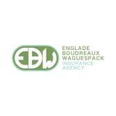 Englade Boudreaux Waguespack Insurance