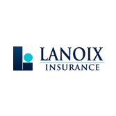 Lanoix Insurance Agency - Lutcher