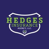 Hedges Insurance Agency, LLC