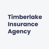 Timberlake Insurance Agency