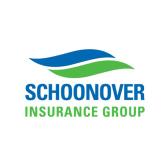 Schoonover Insurance Group