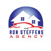 Ron Steffens Agency