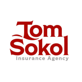 Tom Sokol Insurance Agency