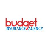 Budget Insurance Agency