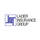 Lader Insurance Group