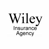 Wiley Insurance Agency Inc.