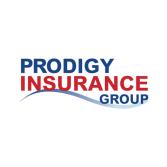 Prodigy Insurance Group