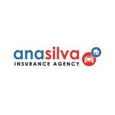 Ana Silva Insurance Agency