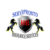 Servipronto Insurance Services
