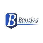 Bouslog Insurance