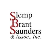 Slemp Brant Saunders & Associates