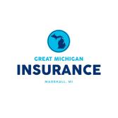Great Michigan Insurance