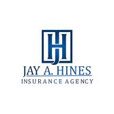 Jay Hines Insurance Agency