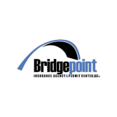Bridgepoint Insurance Agency & Permit Center, LLC