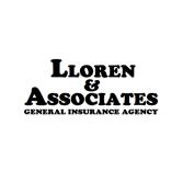 Lloren & Associates General Insurance Agency